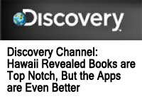 Discovery Channel Review