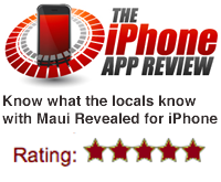 iPhone App Review